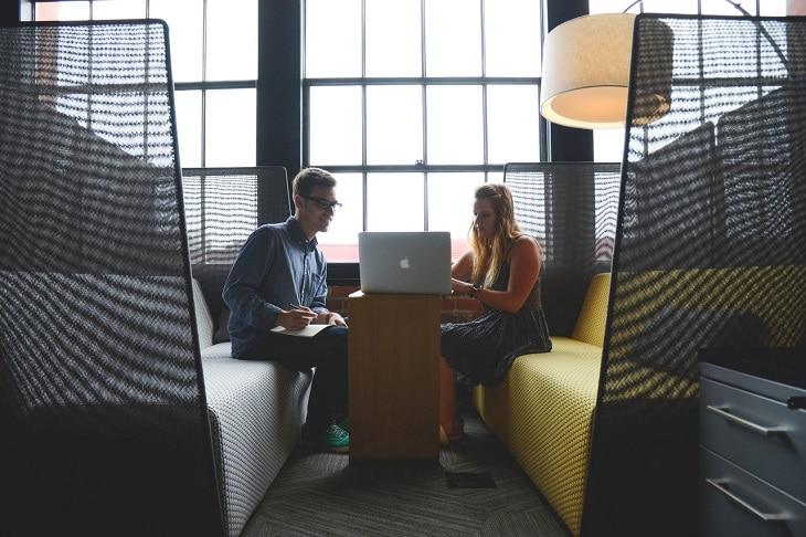 5 points pour comprendre le Mentorat d'entrepreneur