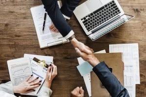 De l'importance du Volontariat dans le Mentorat d'entrepreneurs