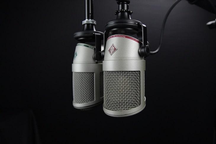 Interview Radio de André Rodriguez : Mentor d'entrepreneurs chez Cap Réussite