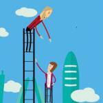 les principales valeurs du mentorat