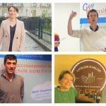 mentorat Crowdfunding & Levée de fonds