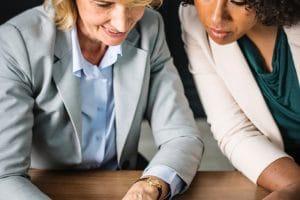 Repreneur d'entreprise : le mentorat, vous-y avez pensé ?