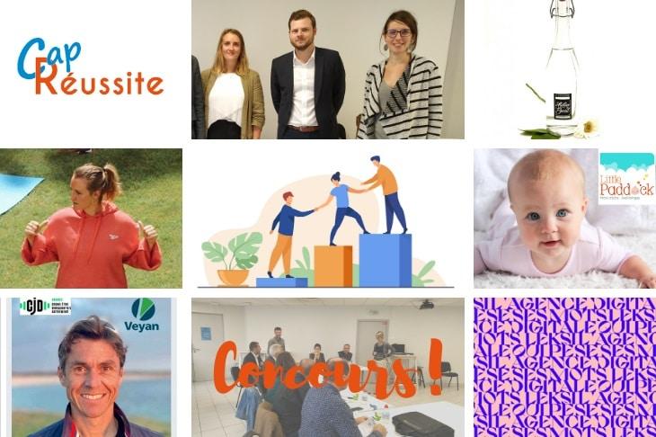 news-du-mentorat_opportunite-reinventer