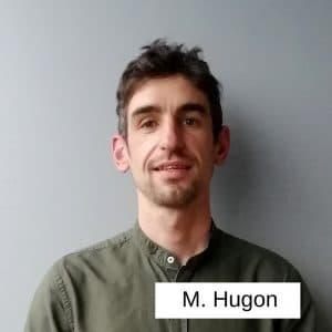 Maxime Hugon - Epiphyle