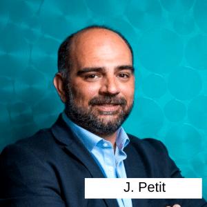 Julien Petit - Mentor